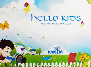 hello kid.jpg