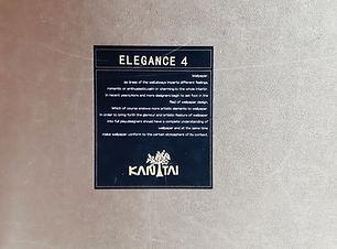 Elegance 4.jpg