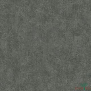 ML984701R