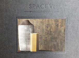 Space 6.jpg
