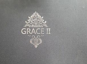 Grace II.jpg