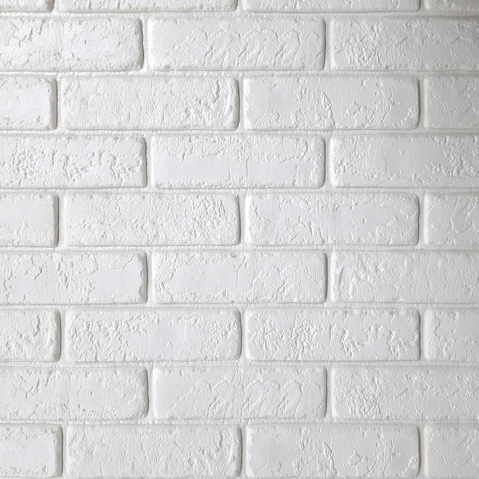 Tijolo alto relevo - Ref. 380000075