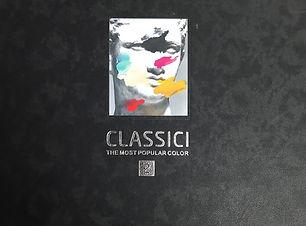 Classisi II.jpg
