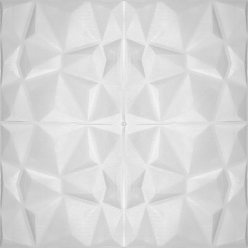 Geométrico - Ref. 380000076