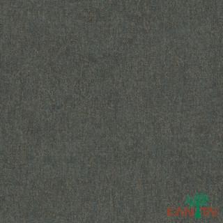 GL922566R