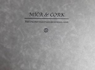 Mica & Cork.jpg