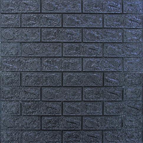 Black - Ref. 38600103B