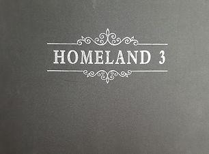 Homeland 3.jpg