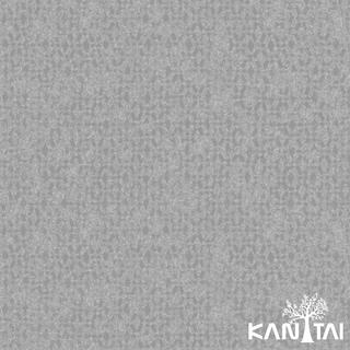 NK530311R