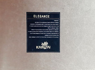Elegance 1.jpg