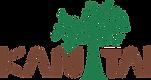Logo-Kantai-Atualizado 2016 png.png