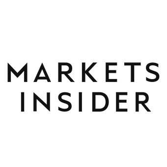 Image-MarketsInsider.png