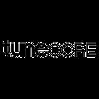 Image-Tunecore.png