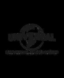 Image-Universal.png