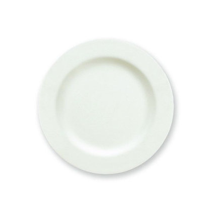 Rim Salad