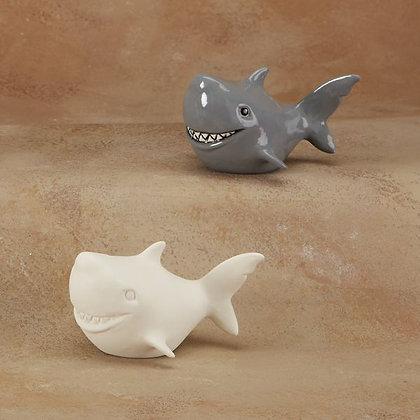 Shark Party Animal