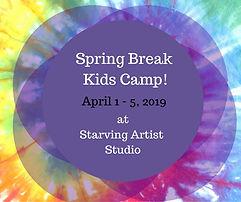 Spring Break Kids Camp (1).jpg