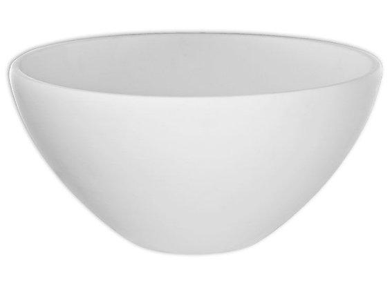 Contemporary Bowl