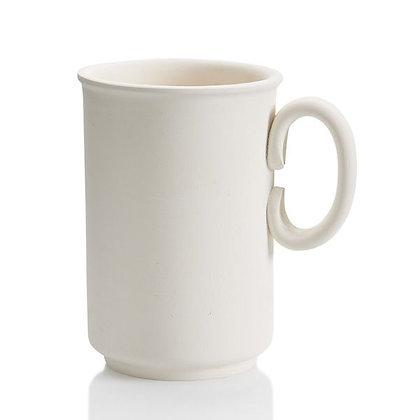 Tall Campfire Mug