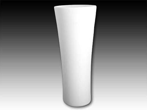 Pilsner Cup