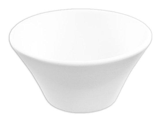 Adora Bowl