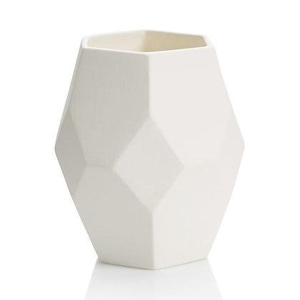 Prismware Vase LG