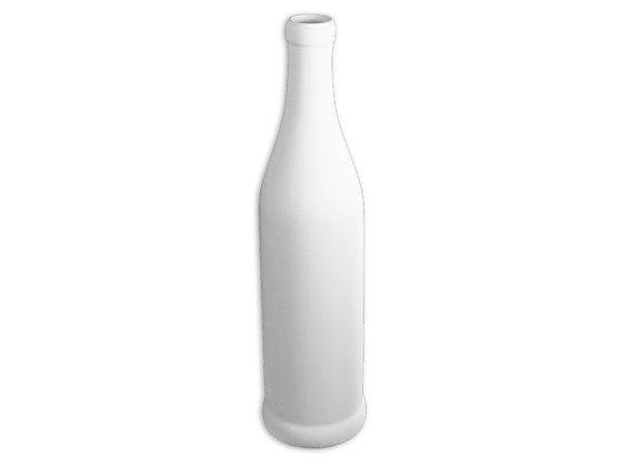 Wine Time Bottle
