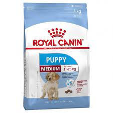 Royal Canin.jfif