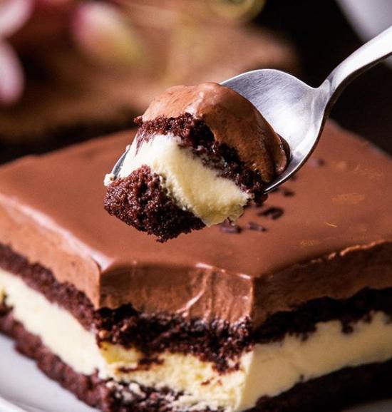 Much Desserts