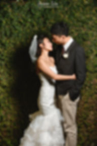Pre-Wedding images