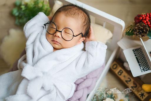 Baby-0031.jpg