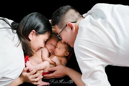 Baby-0153.JPG