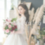 Prewedding-0579- (1).jpg