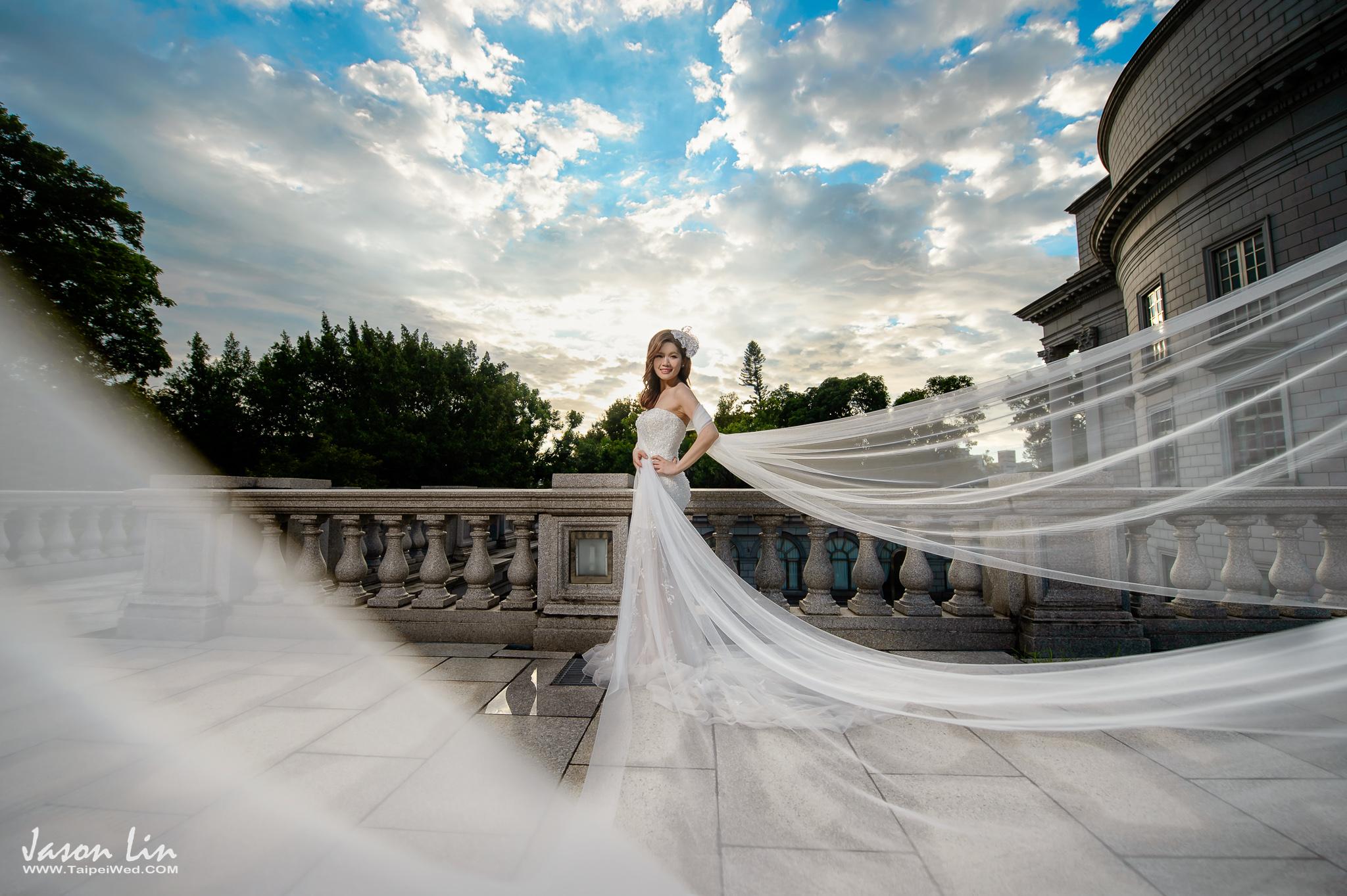 自助婚紗,自助婚紗,婚紗包套