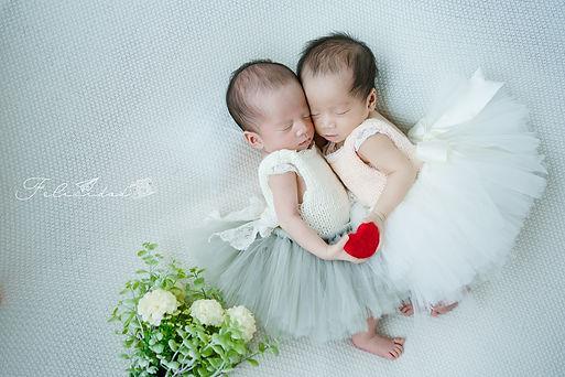 Baby-0141.jpg