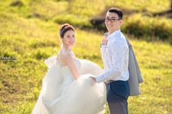 自助婚紗,自助婚紗,婚紗包套-Wedding-07