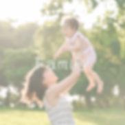 Family-0142.jpg