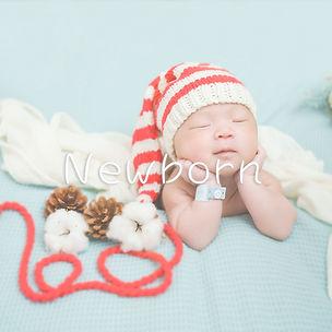 Baby-4047.jpg