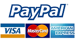 paypal for booking price