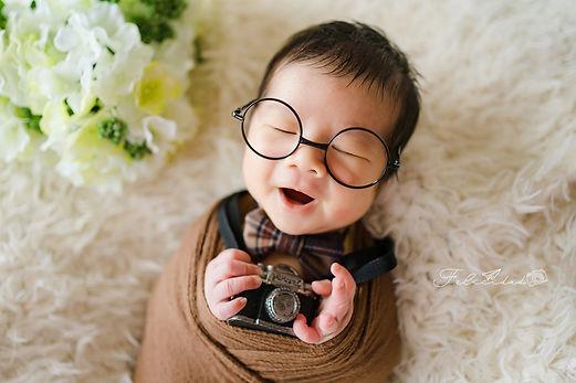 Baby-2025.jpg