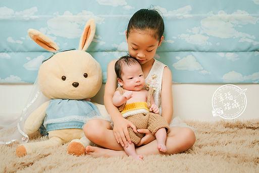 Baby-0062.JPG