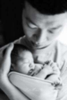 Baby-0057.JPG