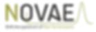 Logotype_Novae_validé - copie 2.png