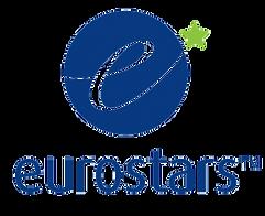 eurostars logo.png