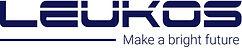 Leukos_Logo.jpg
