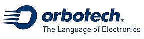 orbotech-logo.jpg