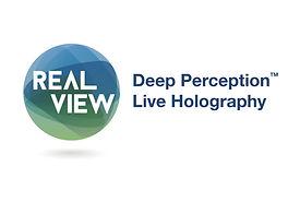 realview-imagingl.jpg