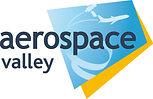 Aerospace Valley.jpg