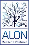 Alon medtech logo.png