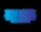 Photonics-Israel-Logo.png
